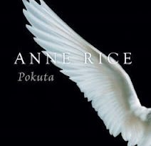 pokuta_anne-riceimages_big23978-83-7515-152-7