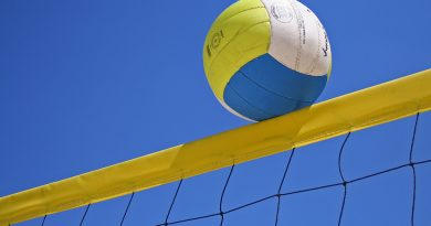 volleyball-1422833