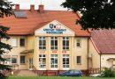 Oferta pracy na stanowisku Dyrektor Szkoły Podstawowej w Słuczu z dnia 2021-02-16