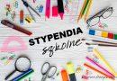 Stypendia szkolne na rok szkolny 2021/2022