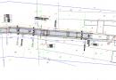 Przebudowa drogi gminnej nr 175592B i nr 162504B Ostrowik – Okrasin