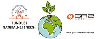 Fundusz Naturalnej Energii